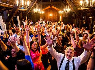 wedding dance.jpeg