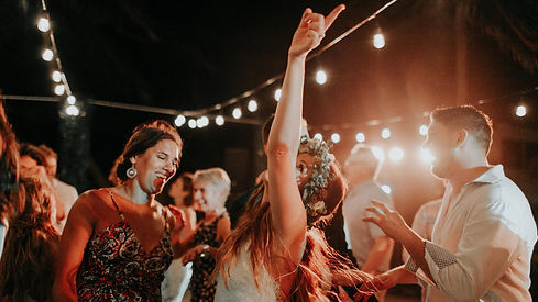 wedding dancing.jpeg