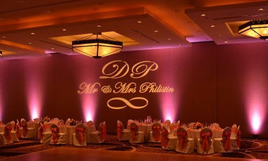 best-gobo-projector-for-weddings_edited.