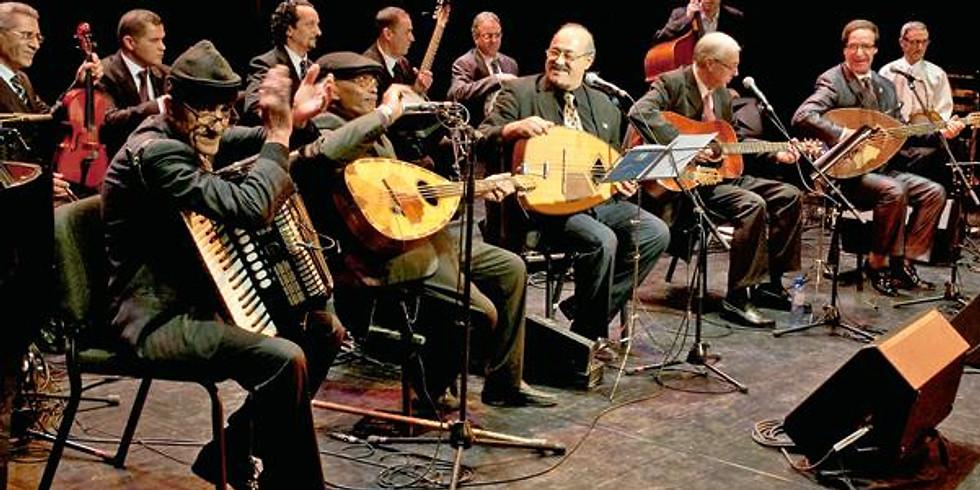 El Gusto Orchestra