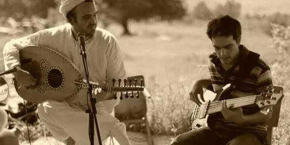 Gilad Hazan