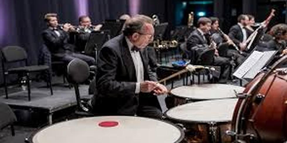 Ashdod Symphony Orchestra