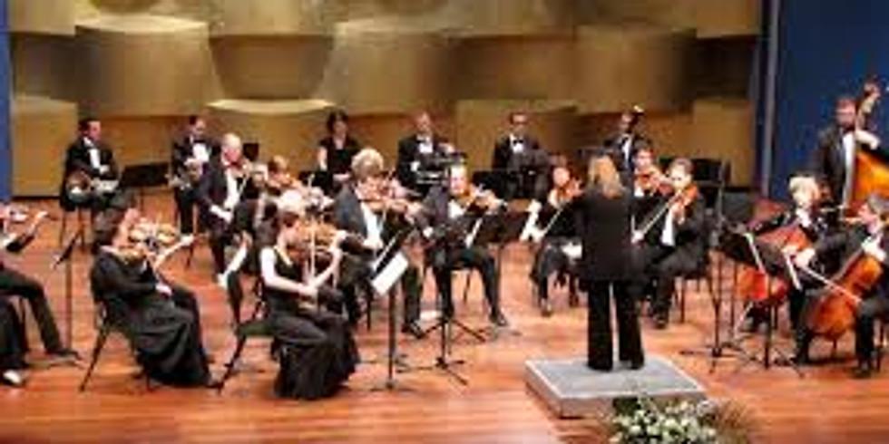 Habama Orchestra Yad Harif