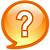 вопрос-иконка-png-8.png