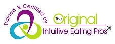 CIEC Logo.jpg