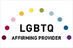 lgbtq-affirming-.png