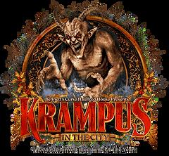 KrampusLogo.png
