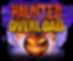 HauntedOverload.png
