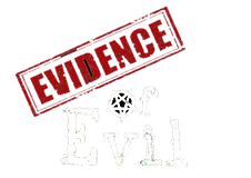 EvidenceofEvil.png