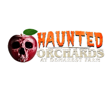 HauntedOrchards.png