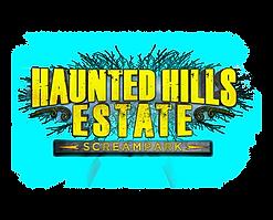 HauntedHillsEstateLogo.png