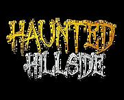 HauntedHillsideLogo.png