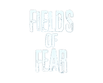 FieldsofFearLogo.png