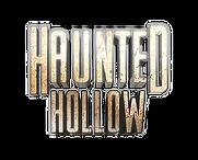HauntedHollowLogo.png