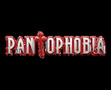 PantophobiaLogo.png