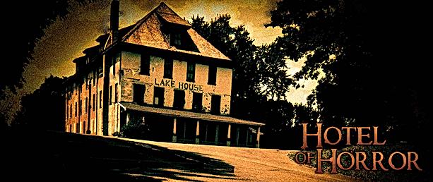 HotelofHorrorMainHeader.png