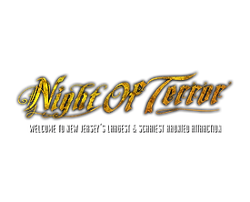 NightofTerror.png