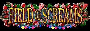 field-of-screams-logo-holiday-no-santa-a