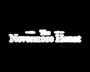 NevermoreLogo.png