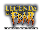 LegendsofFearLogo.png