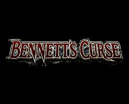 BennettsCurseLogo.png