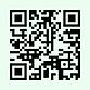 QR_824241.png