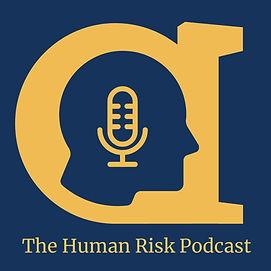 human risk podcast.jpg