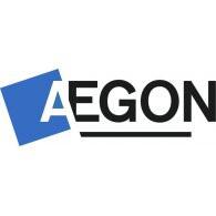 aegon.jpg