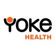 Yoke Health