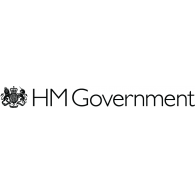 hm_government_1.png