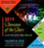 Showcase-of-Stars-2019-WEB.jpg