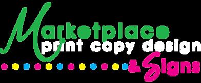 New-MP-Logo-white-letter-WEB.png