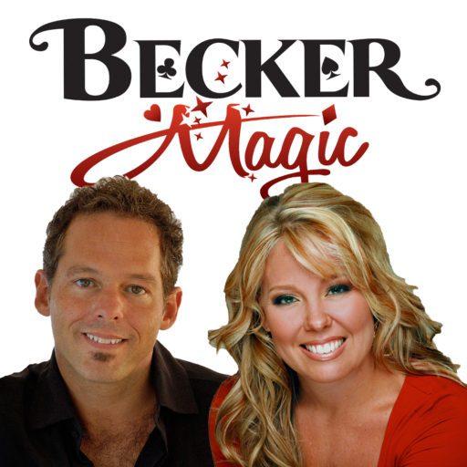 BECKER MAGIC