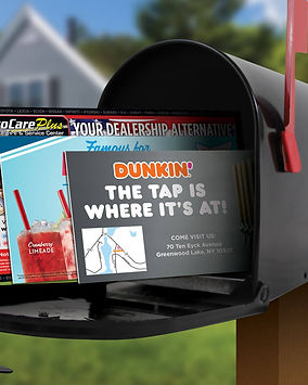 mailbox-mailer.jpg