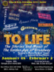 TO LIFE Poster.jpg