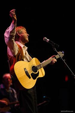 Home Again.John Denver Tribute