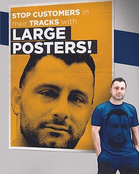 AD_P_Large_Poster_02.jpg
