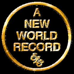 A NEW WORLD RECORD - ELO