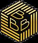 BBB-BOX-yellow.png