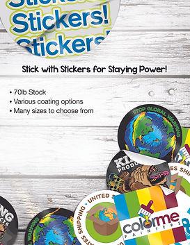 AD_P_Stickers_02.jpg
