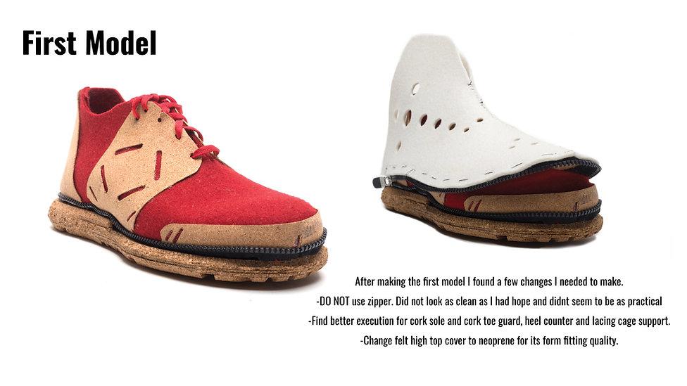 Felt Shoe Project6.jpg