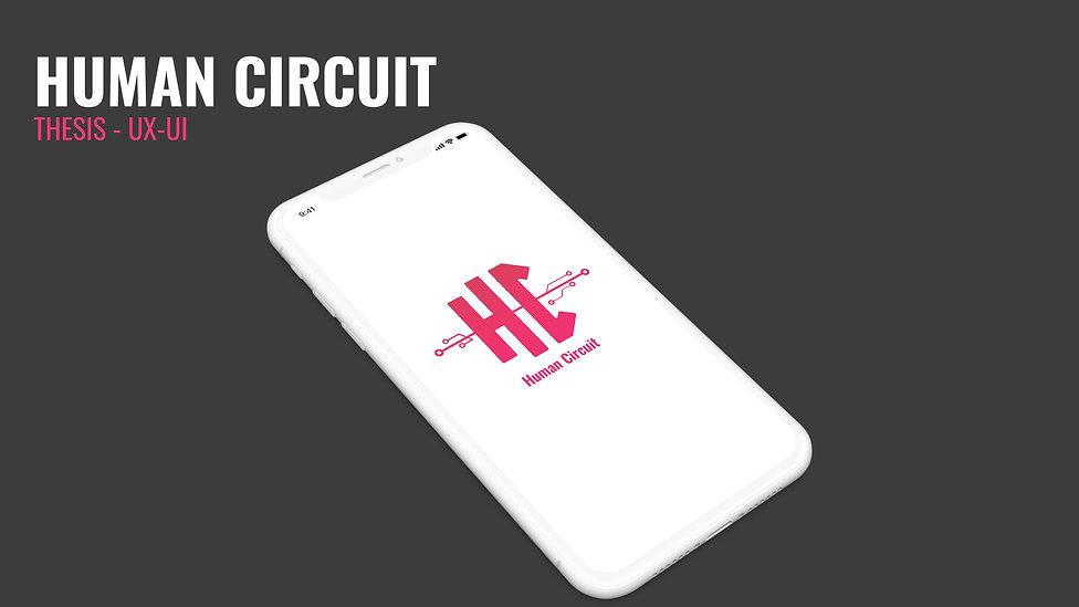 HC Project.jpg