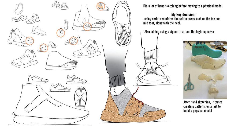 Felt Shoe Project5.jpg
