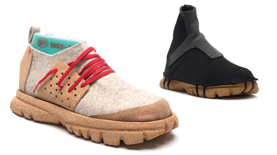 Felt Shoe Project9.jpg