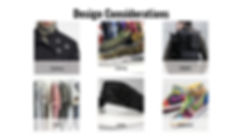 Layer Shoe Project7.jpg