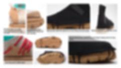 Felt Shoe Project8.jpg