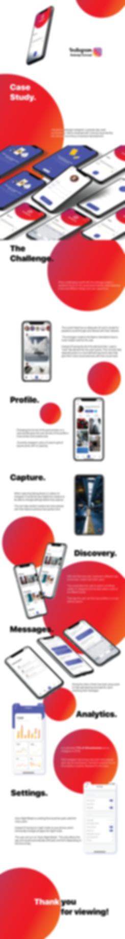 Instagram Redesign-01.png