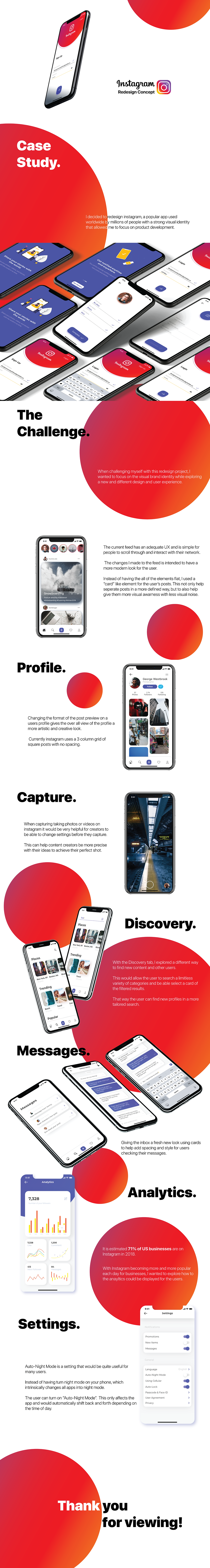 Instagram Redesign-01.png