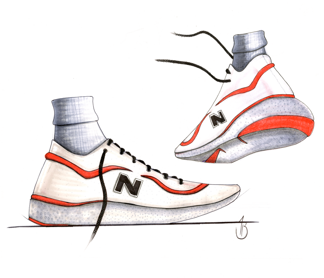 New Balance Concept.png
