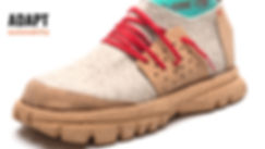 Felt Shoe Project.jpg
